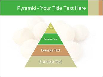 0000093739 PowerPoint Template - Slide 30