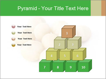0000093739 PowerPoint Template - Slide 31