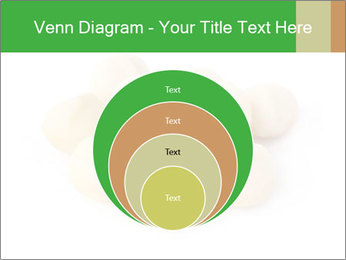 0000093739 PowerPoint Template - Slide 34