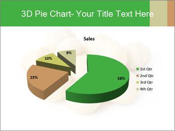 0000093739 PowerPoint Template - Slide 35