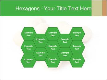 0000093739 PowerPoint Template - Slide 44