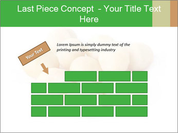 0000093739 PowerPoint Template - Slide 46