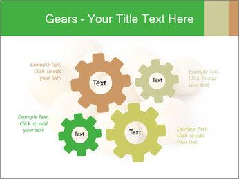 0000093739 PowerPoint Template - Slide 47