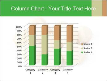0000093739 PowerPoint Template - Slide 50
