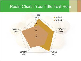 0000093739 PowerPoint Template - Slide 51