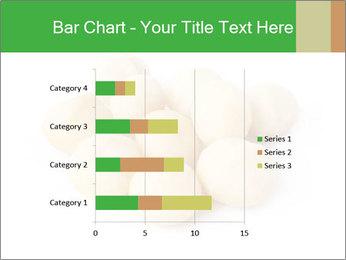 0000093739 PowerPoint Template - Slide 52