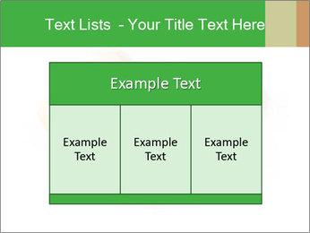 0000093739 PowerPoint Template - Slide 59