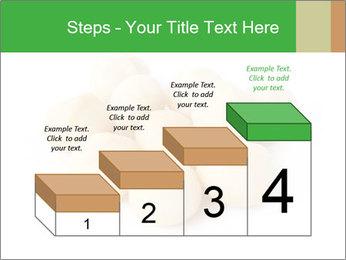 0000093739 PowerPoint Template - Slide 64