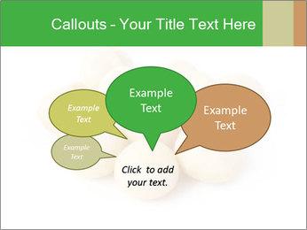 0000093739 PowerPoint Template - Slide 73