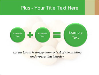 0000093739 PowerPoint Template - Slide 75