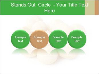 0000093739 PowerPoint Template - Slide 76