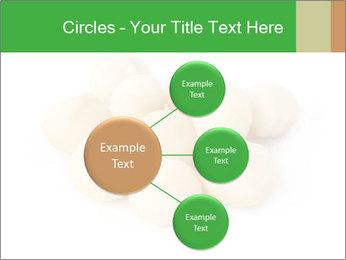0000093739 PowerPoint Template - Slide 79