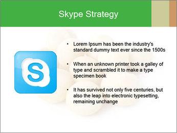 0000093739 PowerPoint Template - Slide 8