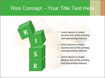 0000093739 PowerPoint Template - Slide 81