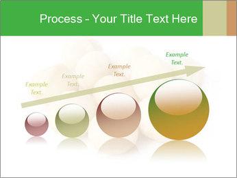 0000093739 PowerPoint Template - Slide 87