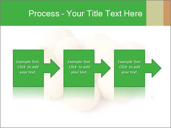 0000093739 PowerPoint Template - Slide 88