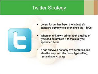 0000093739 PowerPoint Template - Slide 9