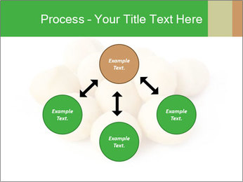 0000093739 PowerPoint Template - Slide 91