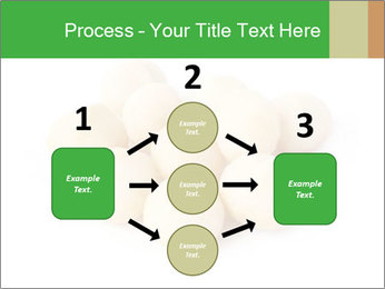 0000093739 PowerPoint Template - Slide 92