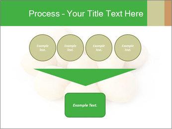 0000093739 PowerPoint Template - Slide 93