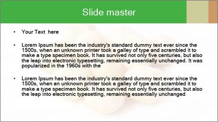 0000093739 PowerPoint Template - Slide 2