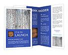 0000093740 Brochure Templates