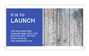 0000093740 Business Card Template