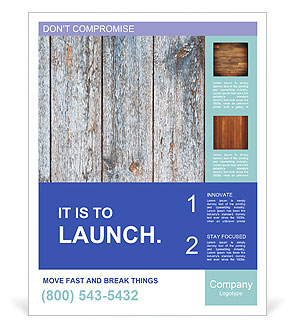 0000093740 Poster Template