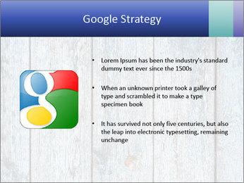 0000093740 PowerPoint Templates - Slide 10