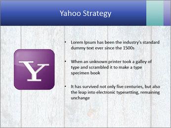 0000093740 PowerPoint Templates - Slide 11