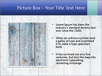 0000093740 PowerPoint Templates - Slide 13