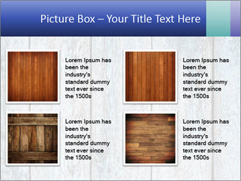 0000093740 PowerPoint Templates - Slide 14