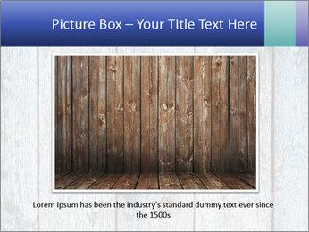 0000093740 PowerPoint Templates - Slide 15