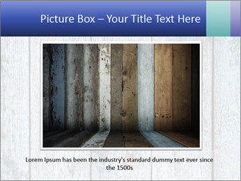 0000093740 PowerPoint Templates - Slide 16