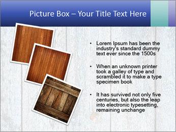 0000093740 PowerPoint Templates - Slide 17