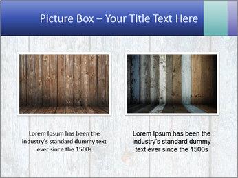 0000093740 PowerPoint Templates - Slide 18