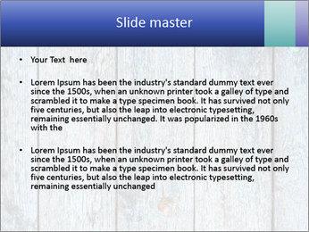 0000093740 PowerPoint Templates - Slide 2