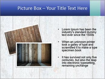 0000093740 PowerPoint Templates - Slide 20