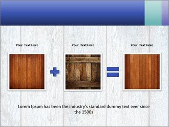 0000093740 PowerPoint Templates - Slide 22