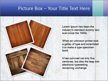 0000093740 PowerPoint Templates - Slide 23