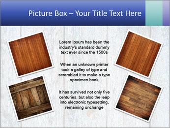 0000093740 PowerPoint Templates - Slide 24