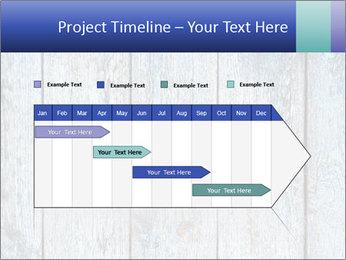 0000093740 PowerPoint Templates - Slide 25