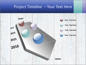 0000093740 PowerPoint Templates - Slide 26