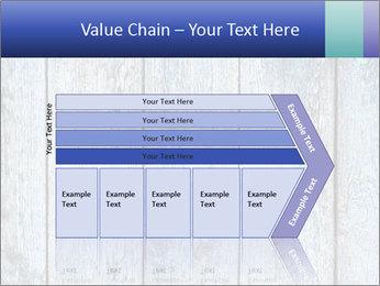 0000093740 PowerPoint Templates - Slide 27