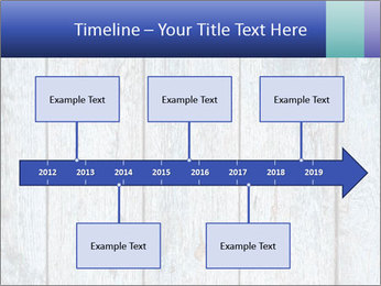 0000093740 PowerPoint Templates - Slide 28