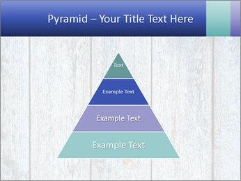 0000093740 PowerPoint Templates - Slide 30