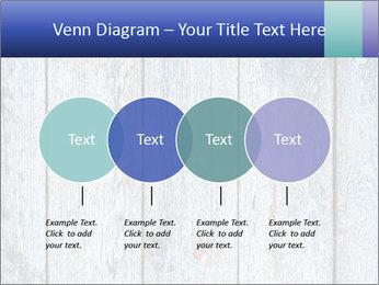 0000093740 PowerPoint Templates - Slide 32