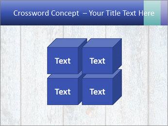 0000093740 PowerPoint Templates - Slide 39