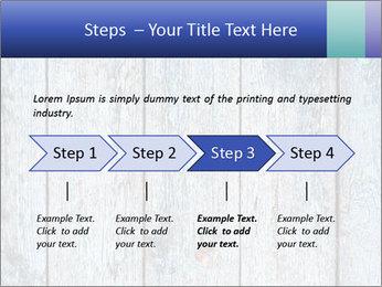 0000093740 PowerPoint Templates - Slide 4
