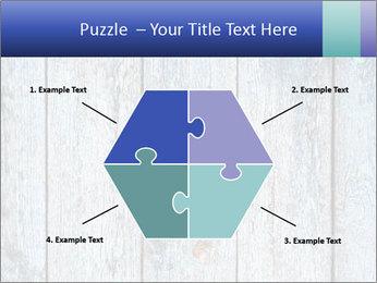 0000093740 PowerPoint Templates - Slide 40